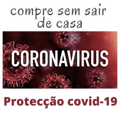 Coronavirus Covid-19 Vírus Doenças