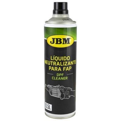 Liquido neutralizante JBM 90004
