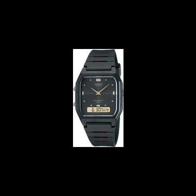 Relógio Casio AW-48HE-1A