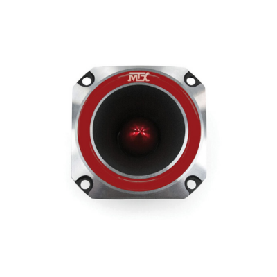 MTX RTX2BT | Tweeter 50mm | 200W