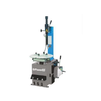 Maquina de Desmontar Pneus PowerED PTC41