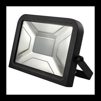 FOCO REFLECTOR LED DE 50W 53505