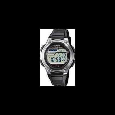 Relógio Casio Collection W-212H-1A