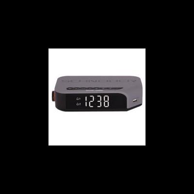 Rádio/Despertador SCHNEIDER VIVASL
