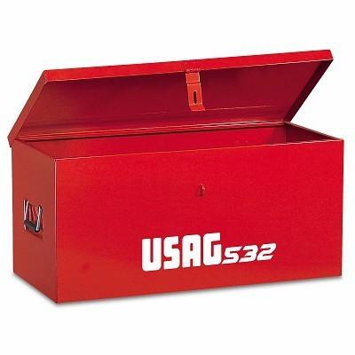 Baú para ferramentas USAG 532