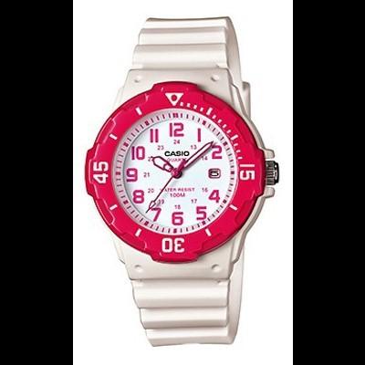Relógio Casio LRW-200H-4BVDF