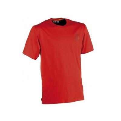 Herock Pegasus Camiseta de Manga Curta t-shirt 22MTS0901