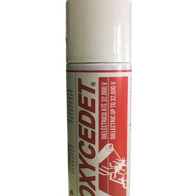 Dieléctrico Spray Oxycedet até 32000V OD32V