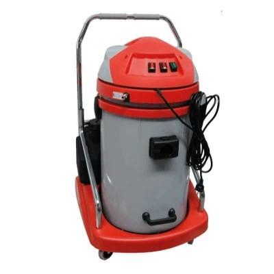 Maquina Lavar Estofos EWPV250