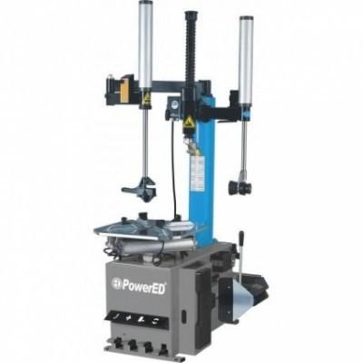 Maquina de Desmontar Profissional Pneus PowerED PTC45