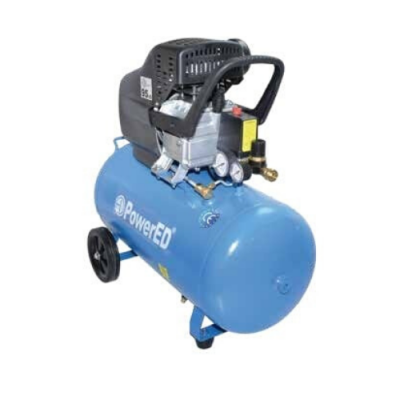 Compressor Directo Powered 50L PWB50