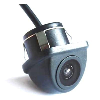 Câmera universal traseira e frontal LKCAM24