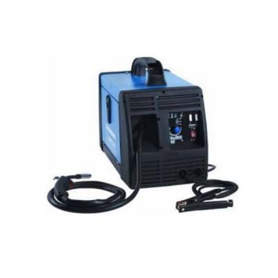 Máquina de Soldar BLUEMIG 145