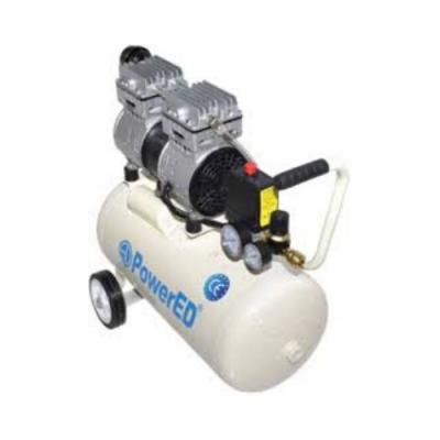 Compressor Ar Silencioso POWERED PWB24S