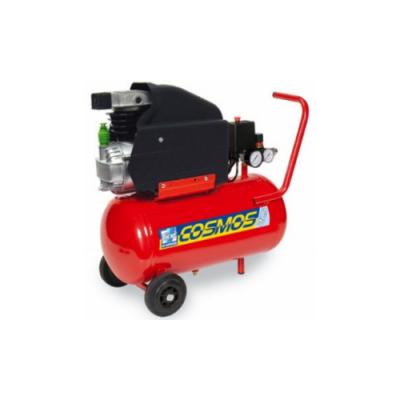 Compressor Monofásico 24L Fiac COSMOS225