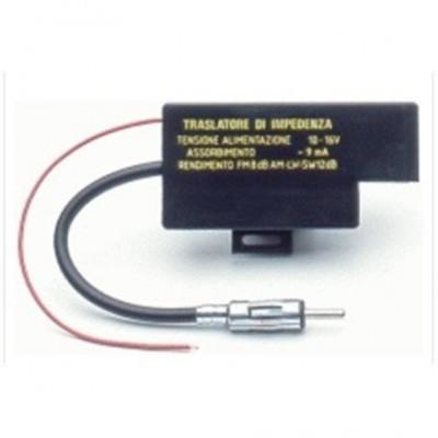 Amplificador de Antena PHONOCAR 08515