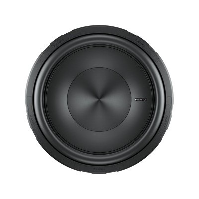SUBWOOFER HERTZ Energy 300mm 1050W ES300.5