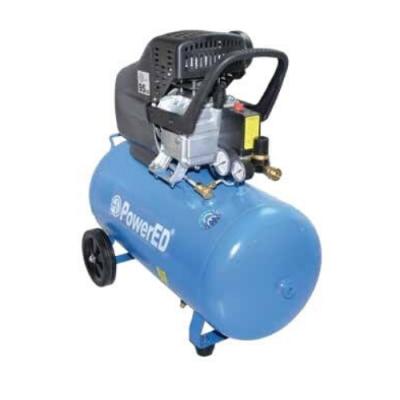 Compressor Directo Powered 24L PWB24