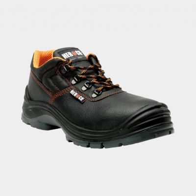 Sapatos de Segurança Primus S3 25HCK16S