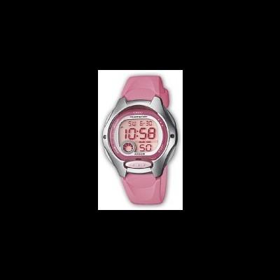 Relógio Casio LW-200-4BVEF