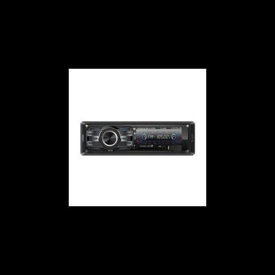 Autorrádio INNOVA Bluetooth FG-300BT