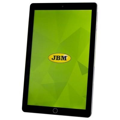 """TABLET JBM 10.1"""" 53722"""