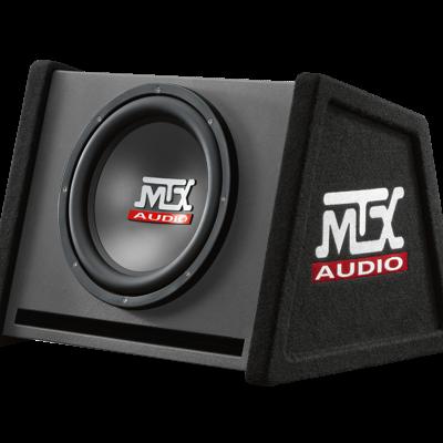 MTX RT12DV | Subwoofer 300mm | 750W