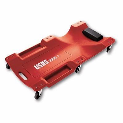 Estrado portátil com cabeceira USAG 2000 A