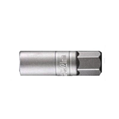 Chave de Velas 18mm