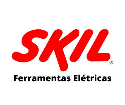 SKIL - Ferramentas Elétricas