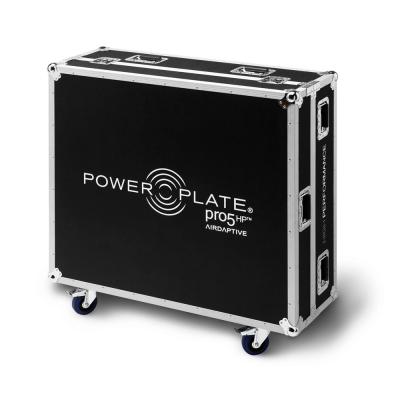 Power Plate Pro5 HP