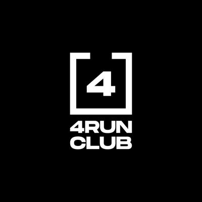 [4] RUN CLUB [250]