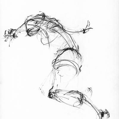 Movement #5