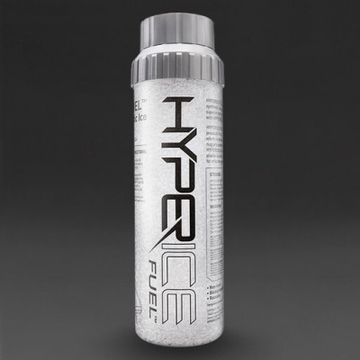 Hyperice Fuel