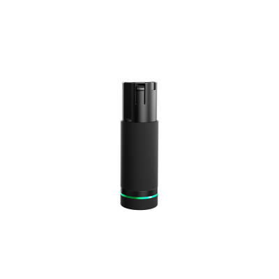 Hypervolt - Bateria