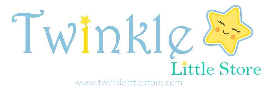 Twinkle Little Store