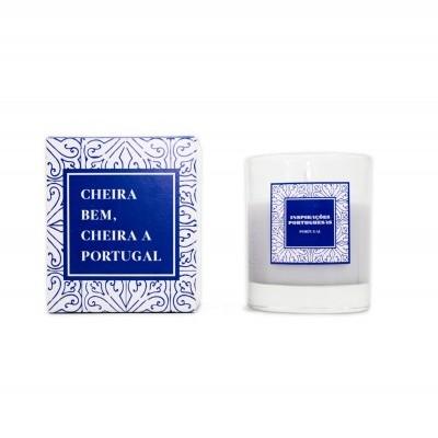Cheira bem Cheira a Portugal - Madeira