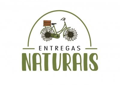 Entregas Naturais