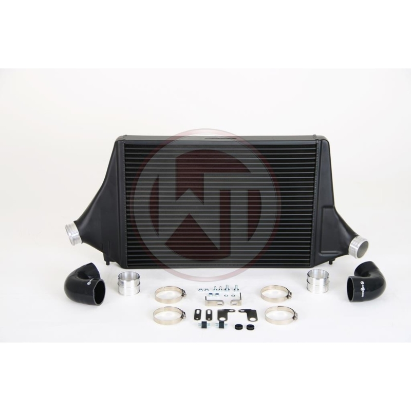 WAGNER TUNING  Competition Intercooler Kit Opel Insignia OPC