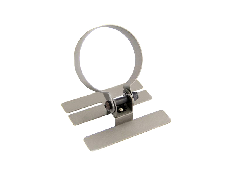 DEPO RACING Clamping device for 52mm Gauges