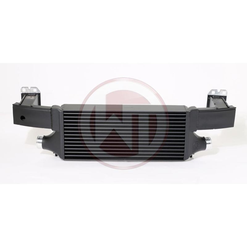 WAGNER TUNING Competition Intercooler Kit Audi RSQ3 EVO 2