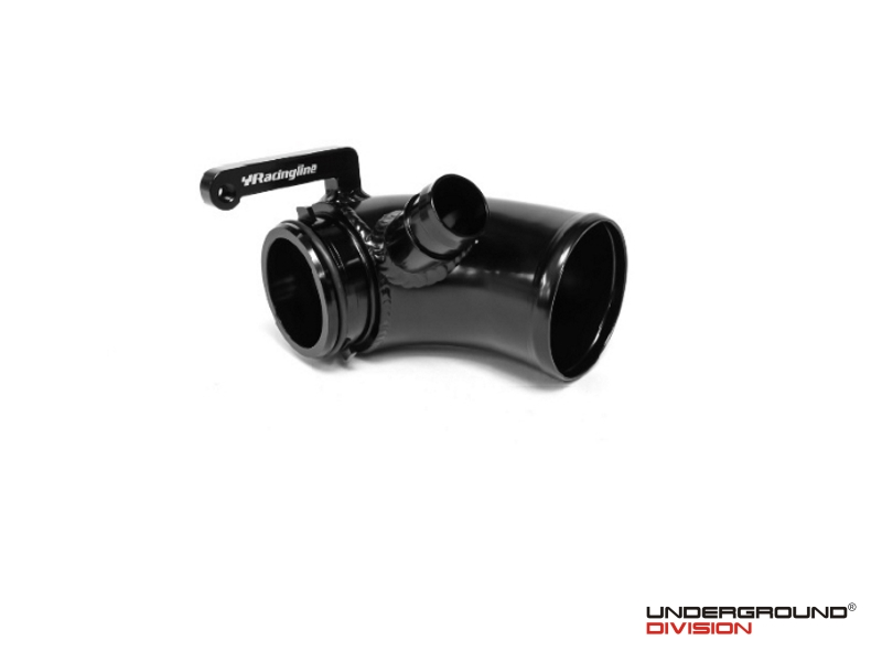 RACINGLINE HIGH-FLOW TURBO 90 2.0TSI EA888.3 MQB