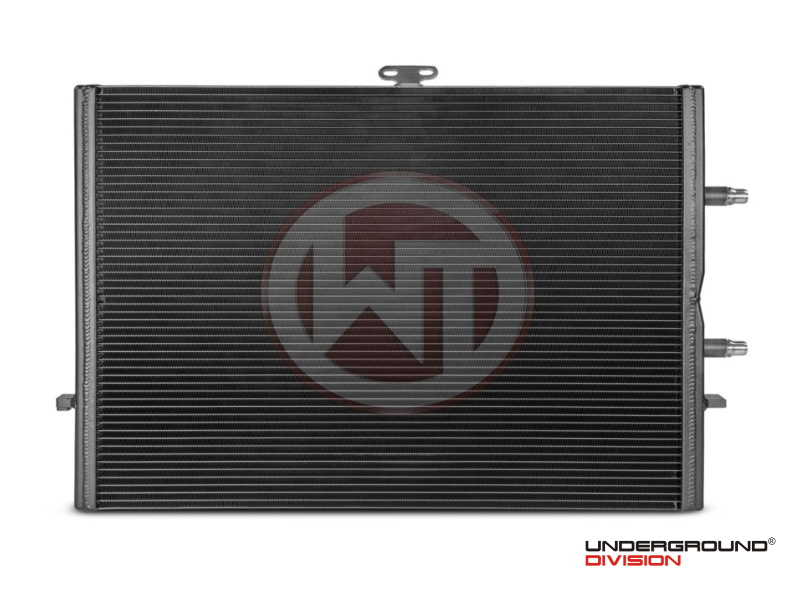 Front mounted Radiator Wagner Tuning BMW M2 Competition / M3 F80 and M4 F82