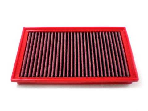 BMC AIR REPLACEMENTE FILTER FB139/01 MERCEDES / OPEL / VAUXHALL / CHEVROLET / FORD
