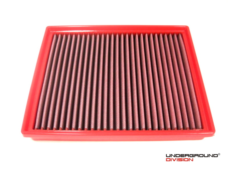 BMC AIR REPLACEMENT FILTER FB740/20 BMW 135i / 235i / 335i / 435i / M2 N55