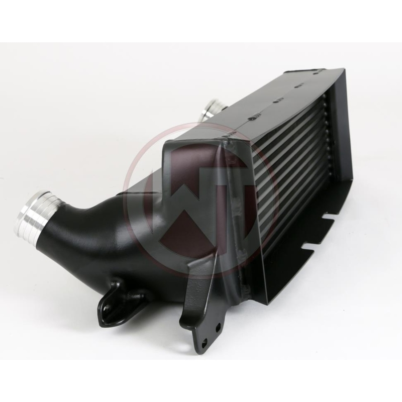 WAGNER TUNING  Competition Intercooler Kit EVO 1 Ford Mustang 2015