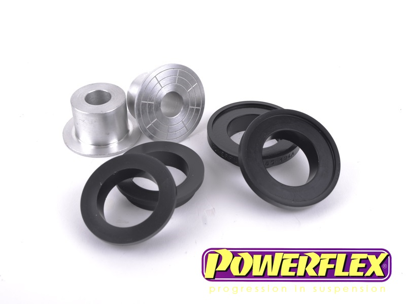 POWERFLEX FRONT SUBFRAME REAR BUSH PFF85-424 (Price for 2)