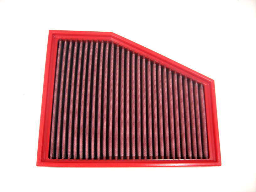 BMC AIR REPLACEMENTE FILTER FB646/20 VAG AUDI SEAT VW