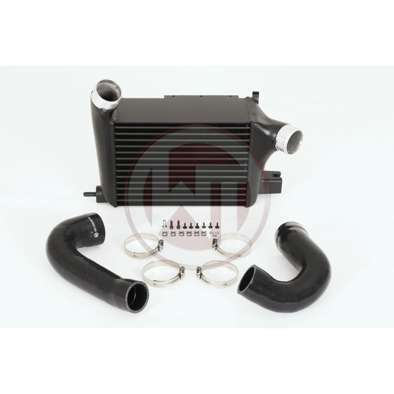 WAGNER TUNING Competition Intercooler Kit Renault Clio 4 RS
