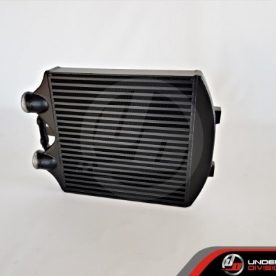 UD FRONT MOUNT UPRATED SEATSPORT INTERCOOLER CUPRA (SEAT IBIZA 6L / VW POLO 9N / SKODA FABIA 6Y)